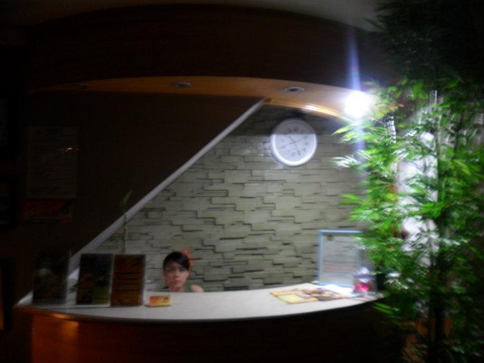 Asian massage makati thanks