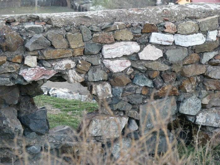 Imagini pentru Castrul roman de la Tirighina-Barboşi,