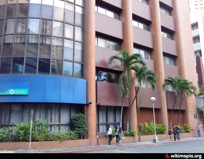 CES datovania Daan koordinačné centrá Makati