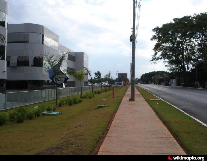 CNPq - Conselho Nacional de Desenvolvimento Científico e
