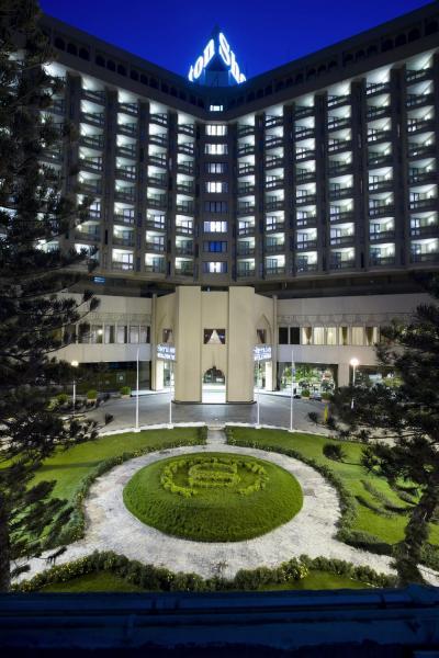 billige hoteller i karachi til dating asiatisk dating perth