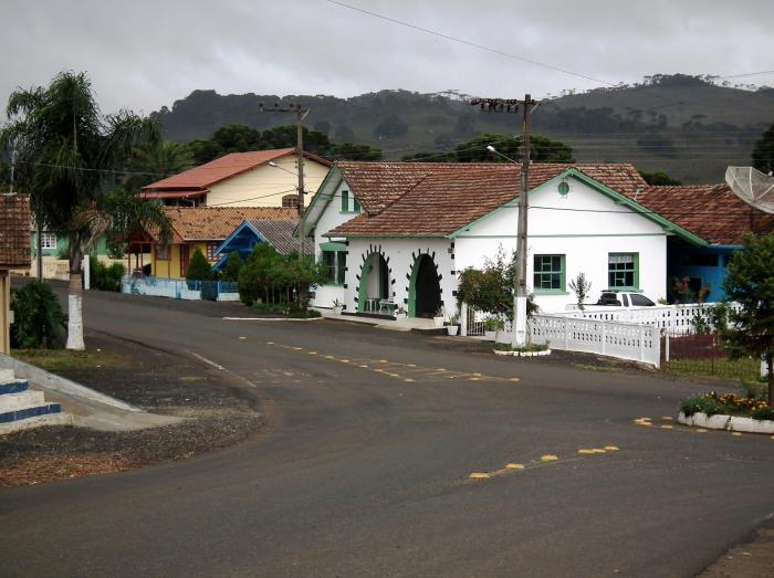 Painel Santa Catarina fonte: photos.wikimapia.org