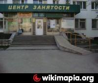 http://photos.wikimapia.org/p/00/02/39/37/80_big.jpg