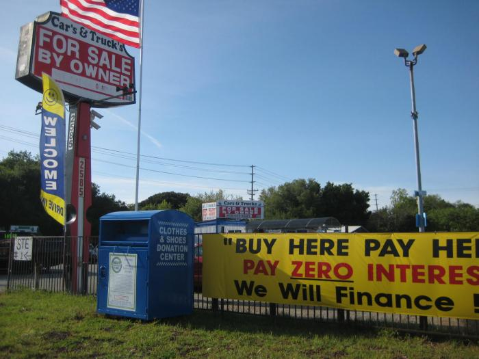 Wheels N Deals Santa Clara California