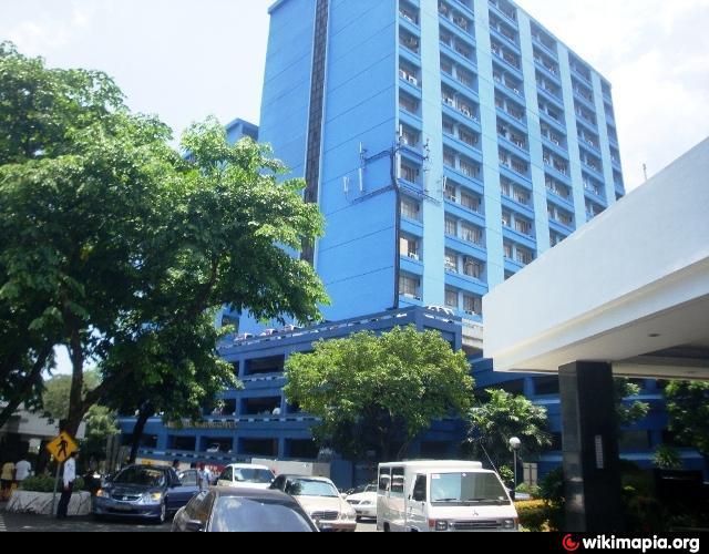 CES datovania Daan koordinačné centrá Quezon City Kor k-Blind datovania 2006 turkce Dublaj sledovať