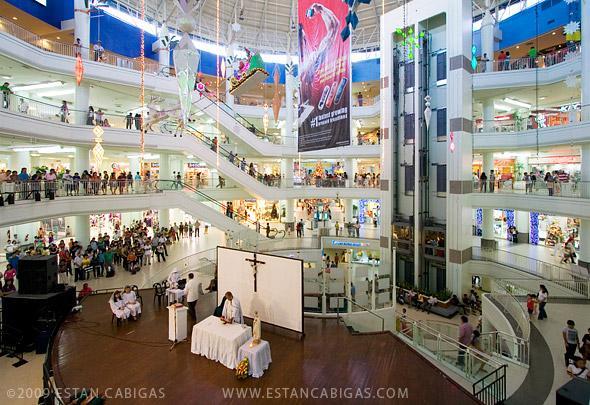 ayala center cebu   shop  shopping mall