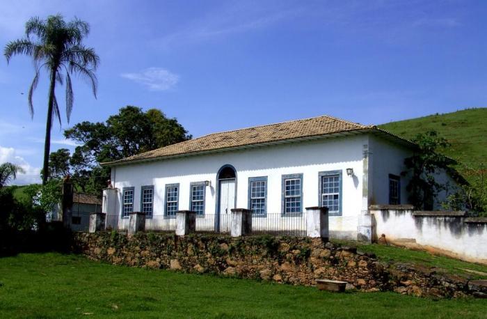 Areias São Paulo fonte: photos.wikimapia.org