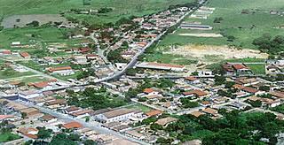 Canas São Paulo fonte: photos.wikimapia.org