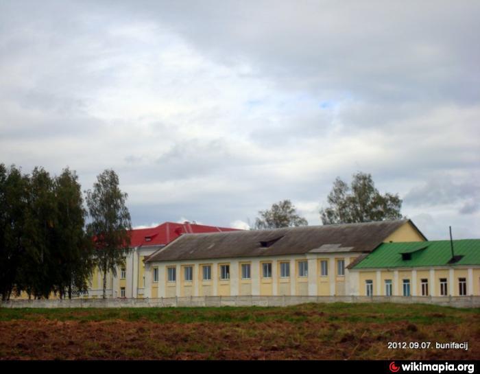 Результаты кадастровой оценки земель в москве