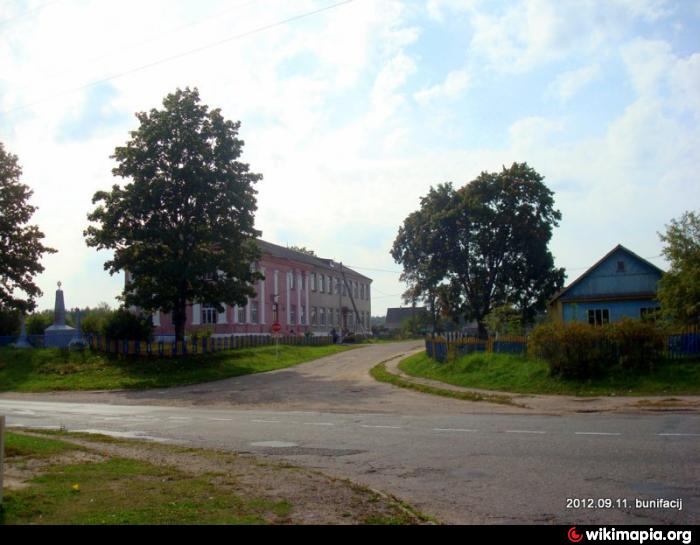фото Беларусь азино