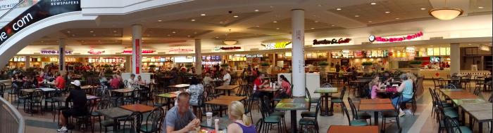 Fort Wayne Mall >> Glenbrook Square Fort Wayne Indiana