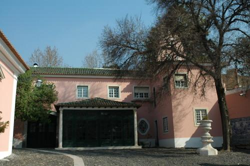 Embassy of Brazil - Lisbon | embassy of Brazil