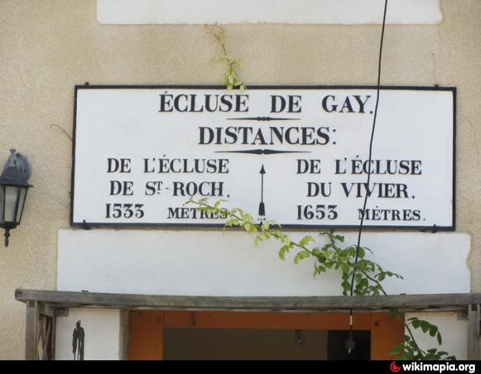 Plan Gay Pyrénées-Atlantiques (64)