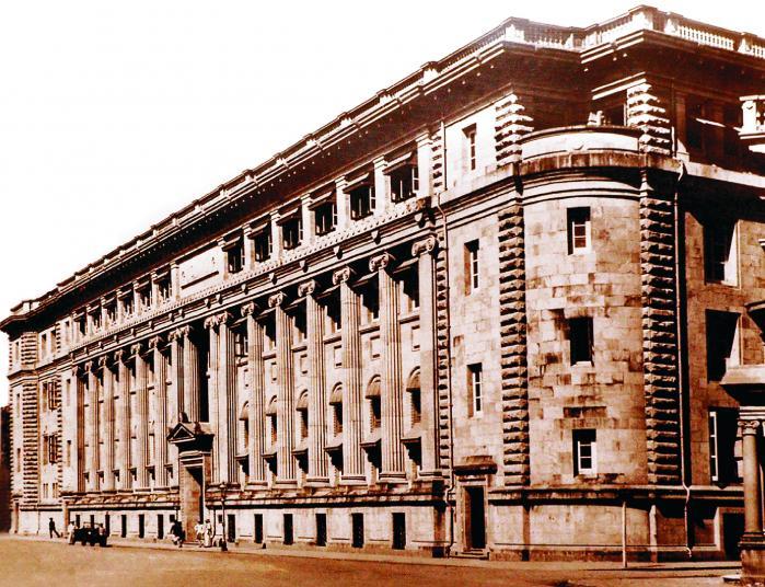 central bank of india atm greater mumbai maharashtra