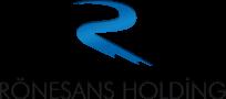 Rönesans Holding Ankara
