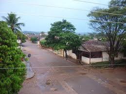 Heitoraí Goiás fonte: photos.wikimapia.org
