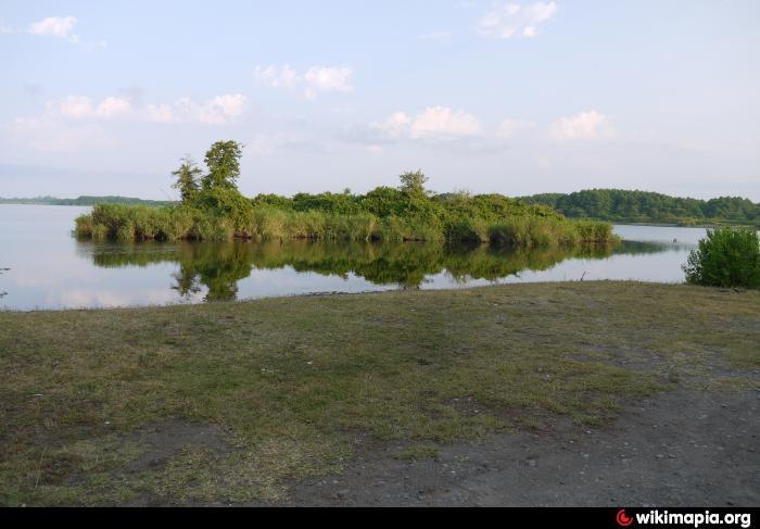 Озеро скурча абхазия рыбалка