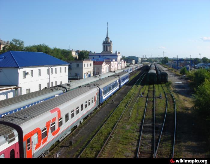 железнодорожные станции ульяновска реально ли избавиться от долгов по кредитам