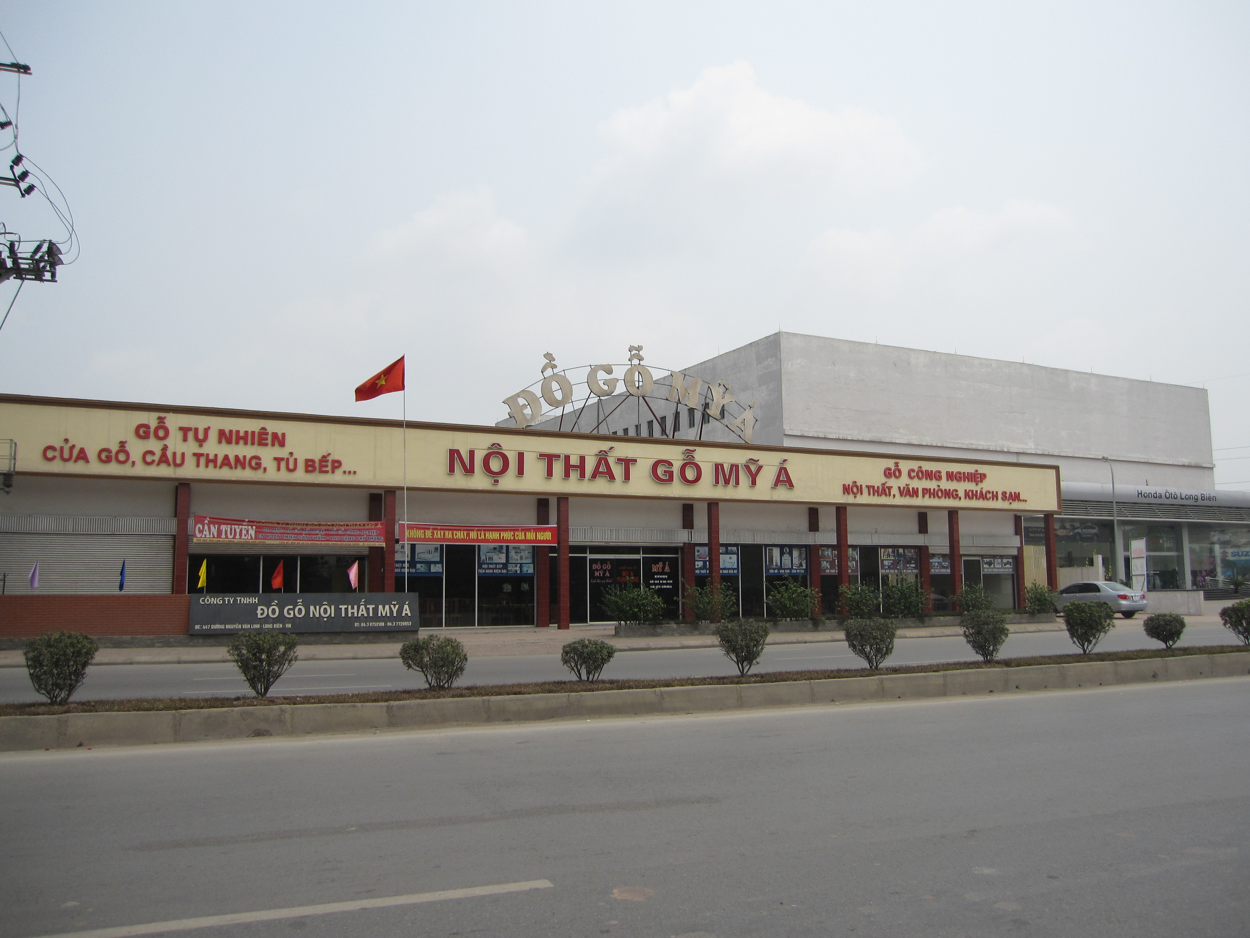 Image result for nội thất mỹ á