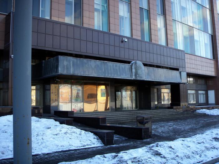 северо-западный банк пао сбербанк адрес текстильщика