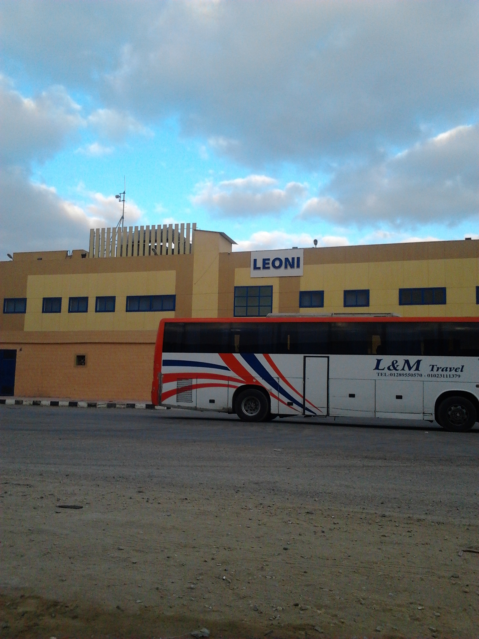 Enjoyable Leoni Wiring Systems Egypt Badr Plant 2 Bmw Bu Badr City Wiring 101 Vieworaxxcnl