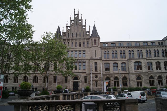 Braunschweig Nord