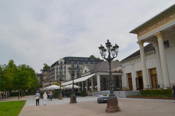 hotel gran casino royal lloret bewertung