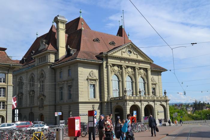 Casino Bern
