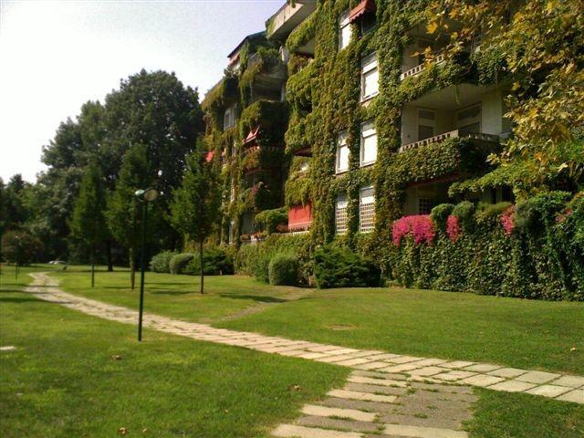 Quartiere San Felice
