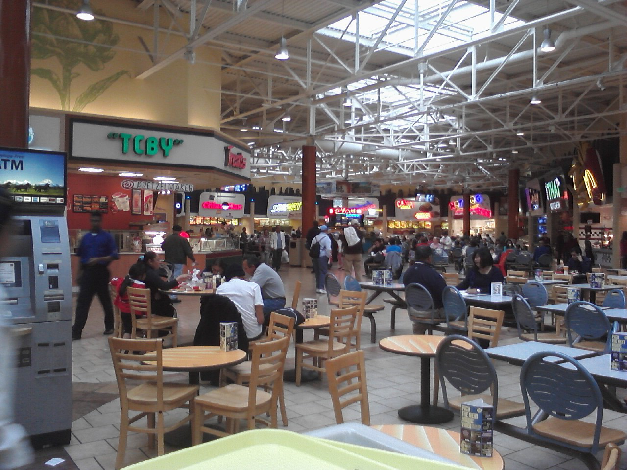 c0d569ad85e Great Mall of the Bay Area (Mall Building) - Milpitas