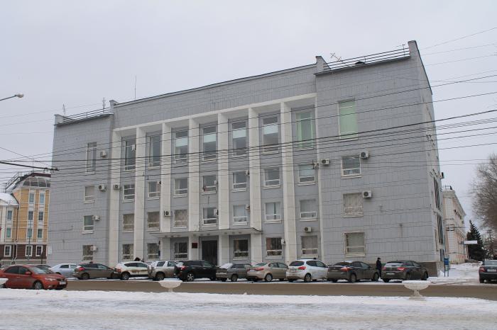 Мировой суд судебный участок 202 спб