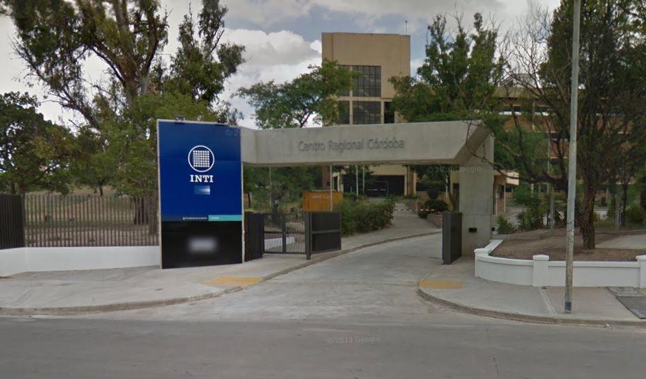 Instituto Nacional de Tecnología Industrial | Universidad
