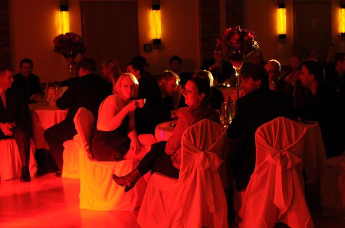 Hochzeitssaal hagen