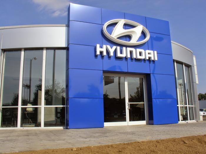 Car Dealerships Springfield Ma >> Balise Hyundai Springfield Massachusetts