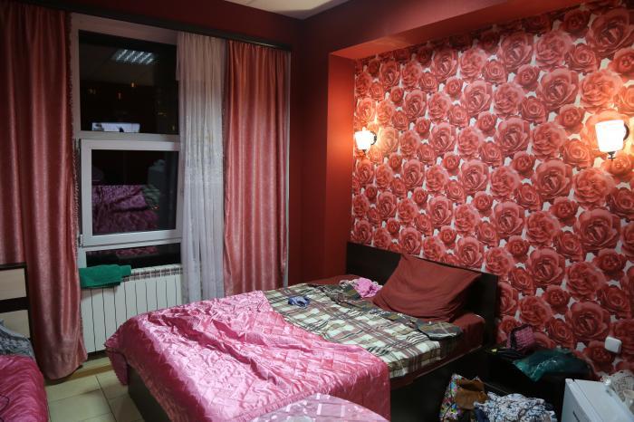 Стюардессы фото элиста проститутки гостиница элиста онлайн берковой