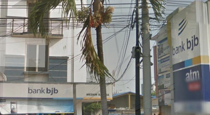 Bank Bjb Kc Cikarang Bekasi Jawa Barat - Seputar Bank