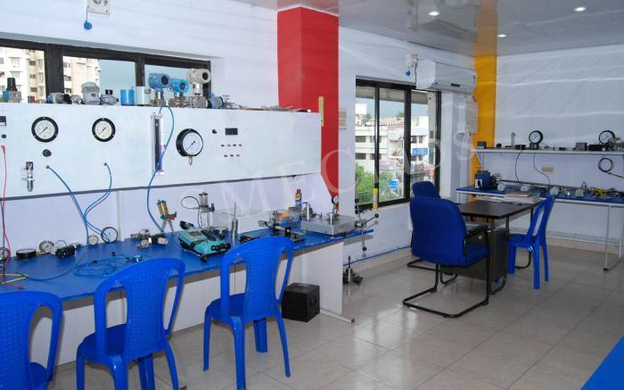 SMEClabs - Kochi   training center, academic institution