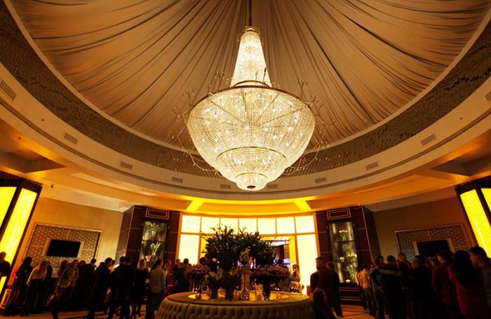 казино собрание калининград официальный