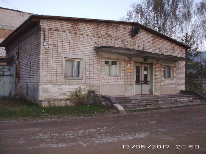 Возбуждено уголовное дело по факту невыплаты заработной платы работникам кимрского предприятия