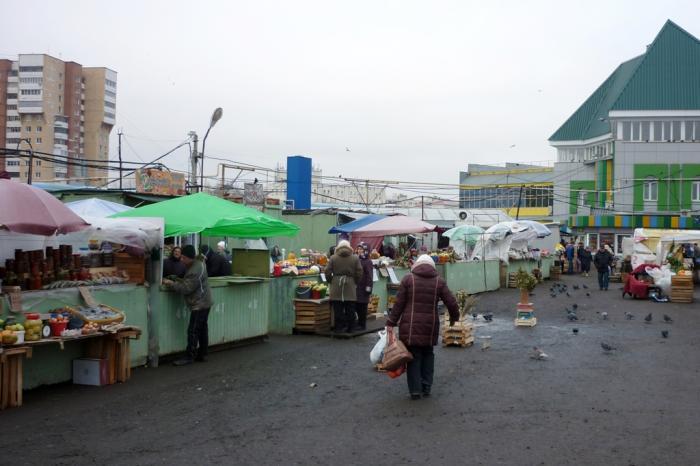 Магазин цветов мира саранск химмаш, яблоками хризантемами