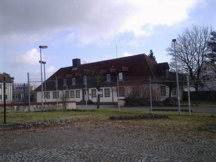 ilvesheim - 700×525