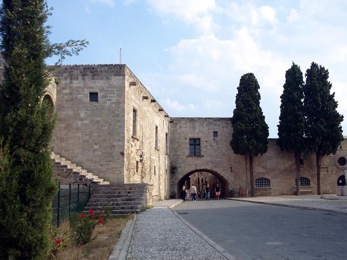Auberge d'Auvergne