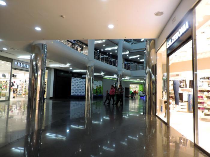 223c2bd5 Centro Comercial