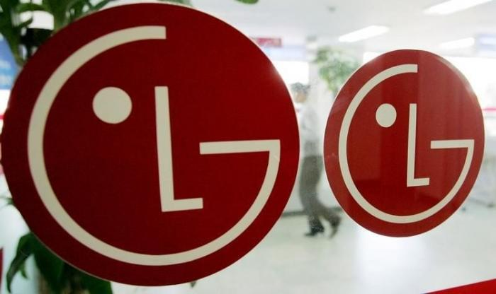 LG Service Center in Gurgaon