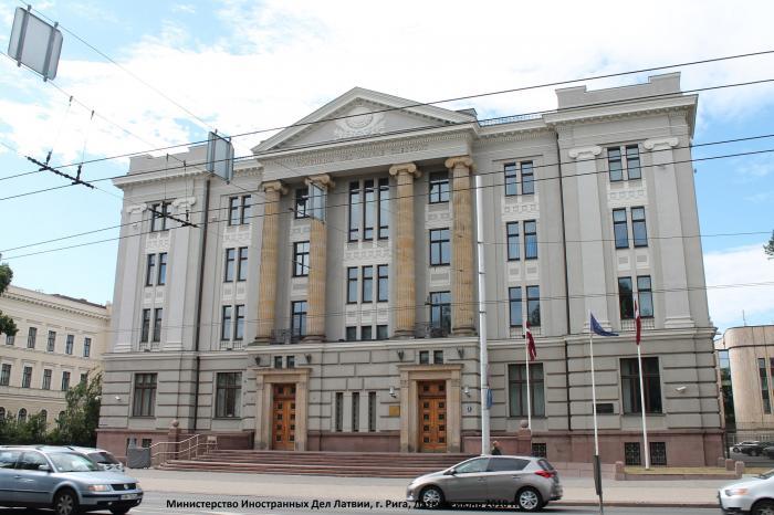 Valsts šobrīd nav gatava uzņemties atbildību par Latvijas zīmola veidošanu