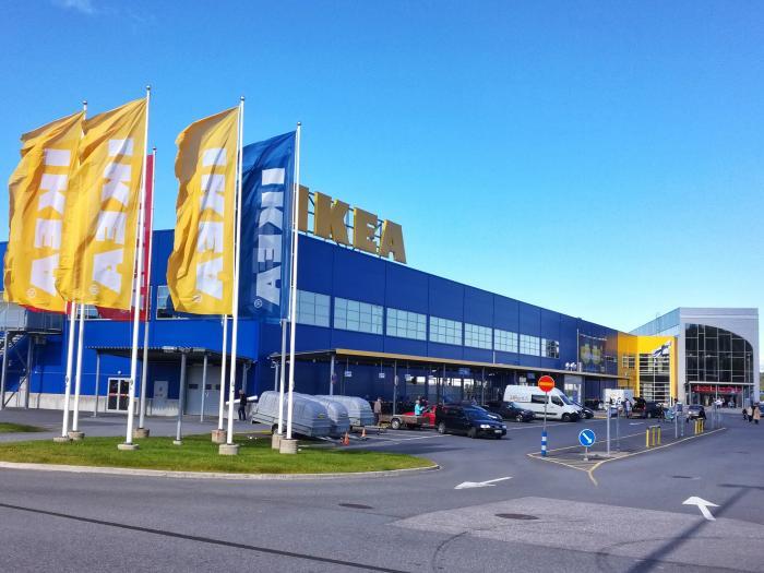 Ikea Tampere Tampere