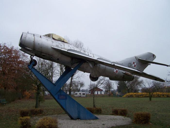 PZL Lim-5