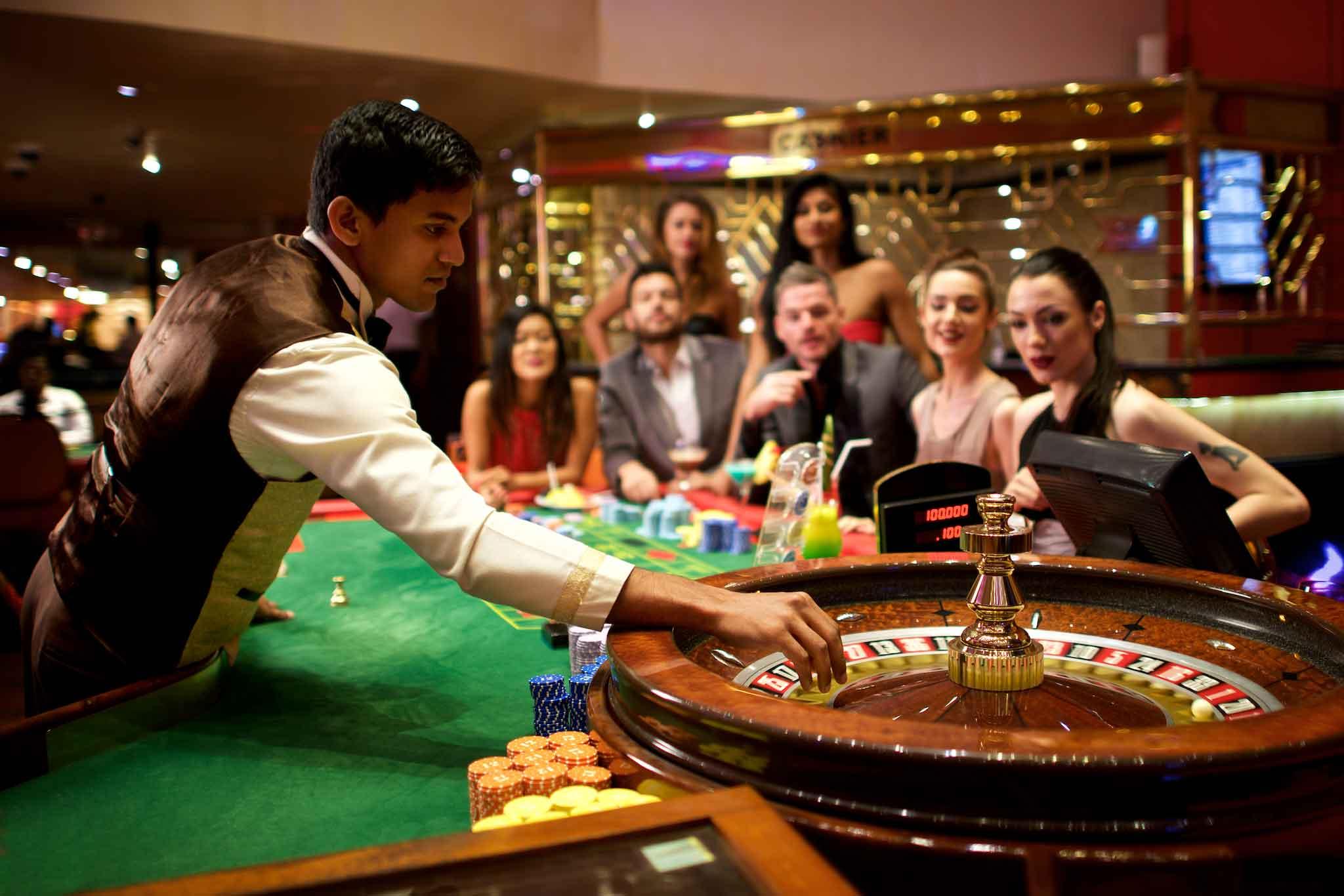 Посещал казино сразу входа теперь любом зале игровых автоматов разных песня потапа и насти казино