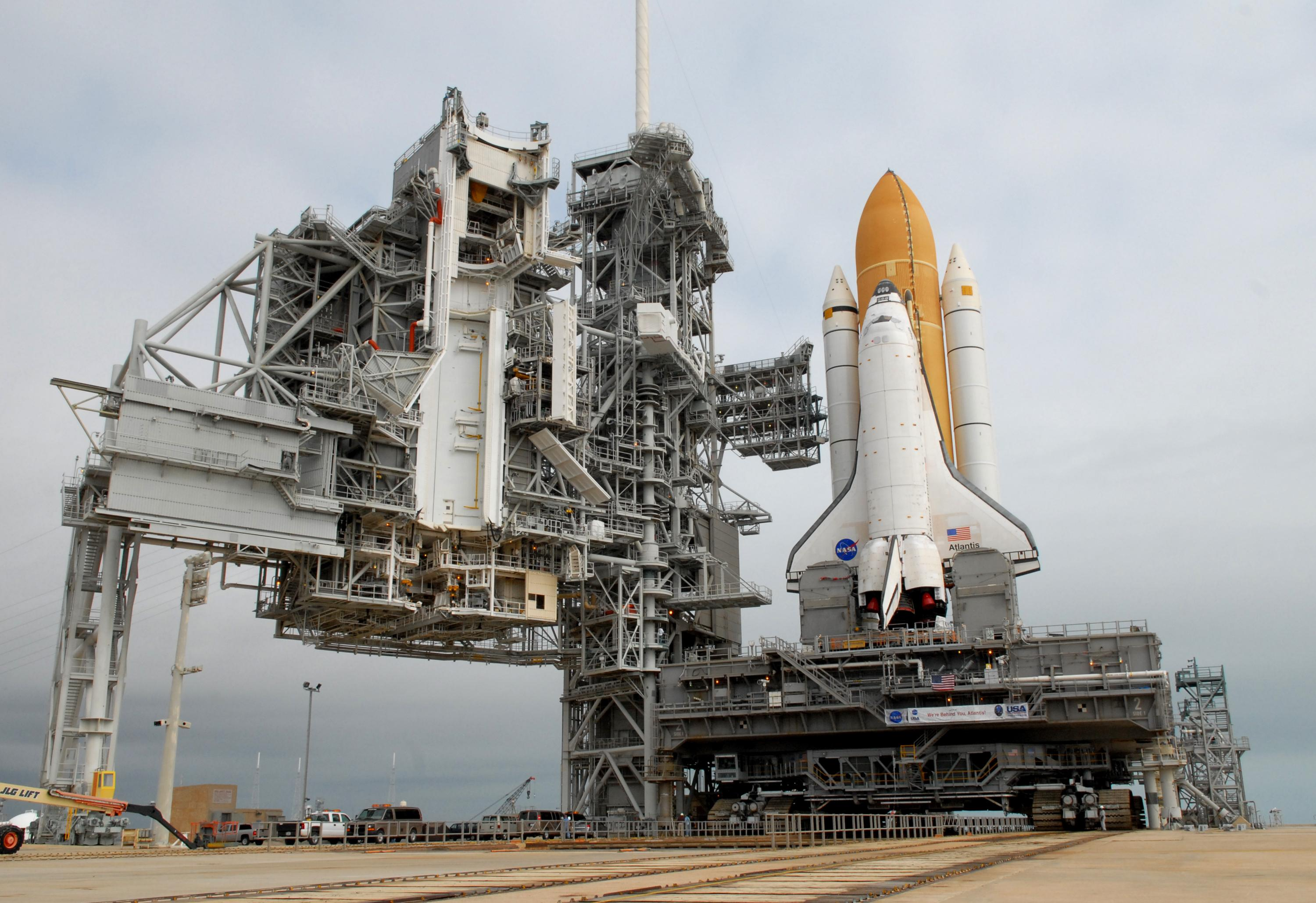 nasa space shuttle launch schedule - HD 3000×2060