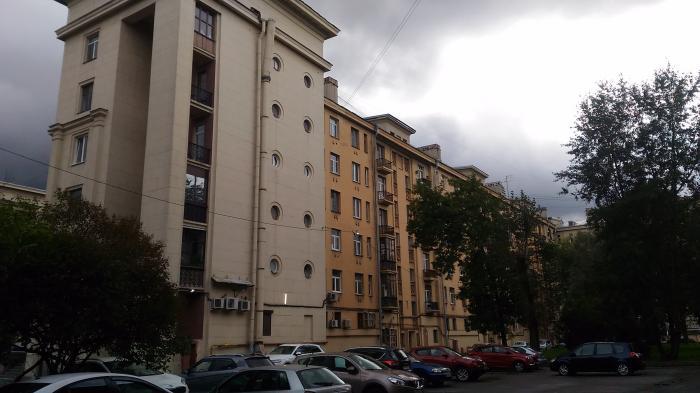 банк хоум кредит на ивановской 13